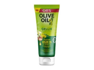 Olive Oil Fix It Gellie Glaze & Hold