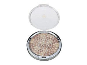 Physicians Formula Mineral Glow Pearls Bronzer
