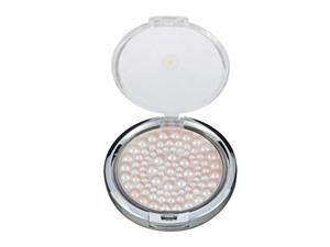 Physicians Formula Mineral Glow Pearls Powder
