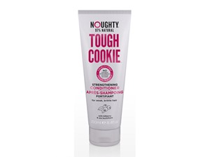 Noughty Tough Cookie Conditioner