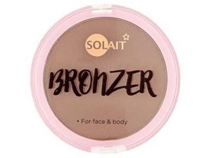 Solait Bronzer