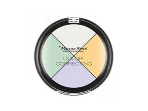 Pierre Rene Colour Correcting Wheel