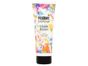 Pick & Mix Colour Pastel Chalk Hair Lightener