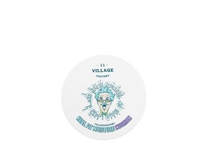 Village 11 Factory Real Fit Moisture Cushion Spf50+++