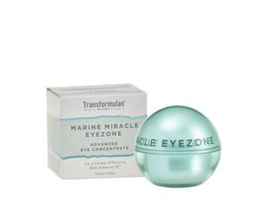 Transformulas Marine Miracle Eyezone