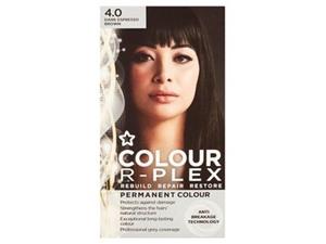 Colour R-Plex