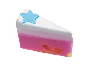 Bomb Cosmetics Bomb Soap Cake and Slices