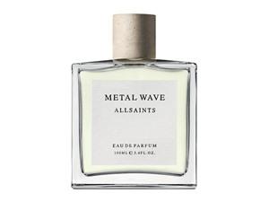 All Saints Allsaints Metal Wave Eau De Parfum
