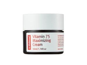 Wishtrend Vitamin 75 Maximizing Cream
