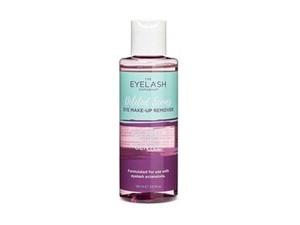 Eyelash Emporium Deleted Scenes Eye Make-Up Remover