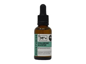 Me Hyaluronic Booster