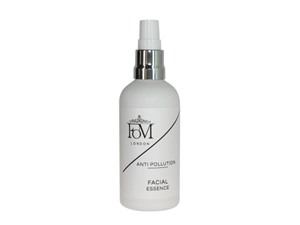 FOM London Skincare Anti-Pollution Hydra Facial Essence