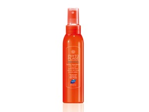 plage After-Sun Recovery Spray