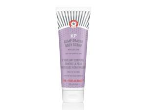 Kp Bump Eraser Body Scrub With 10% Aha