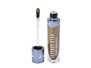 Jeffree Star Cosmetics Shane X Jeffree Velour Liquid Lipstick