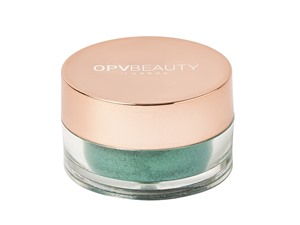 OPV Beauty Loose Pigment  Eye Shadow