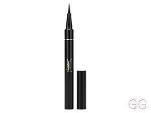 Automatique Effet Faux Cils Shocking Eye Liner