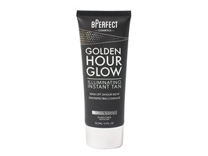 Golden Hour Glow Illuminating Instant Tan Sundown