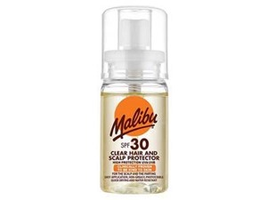 Malibu Spf30 Scalp Protector