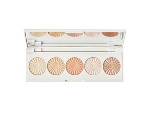 Ofra Glow Signature Palette