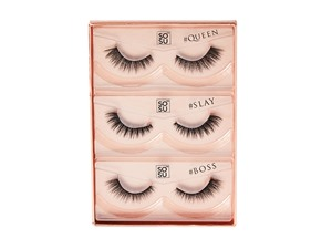 SOSU by Suzanne Jackson Lash Drawer Of Course They'Re Mine