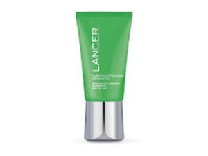 Lancer Skincare Clarifying Detox Mask
