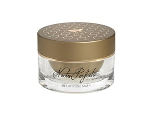 Bee Good Nectaperfecta Enzyme Mask
