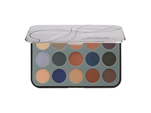 BH Cosmetics Glam Reflection 15 Color Palette