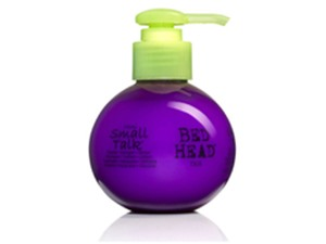 TIGI Bed Head Small Talk Mini