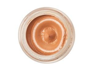 Melt Cosmetics Gel Liner