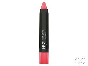 High Shine Lip Crayon
