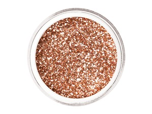 Radiant Glitter