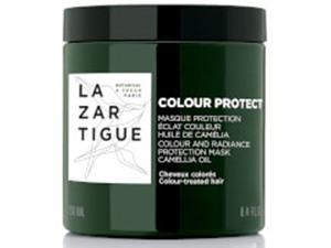 Lazartigue Colour Protect Radiance Mask