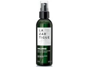 Lazartigue Volumize Hairspray