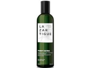 Lazartigue Purify Extra Shampoo