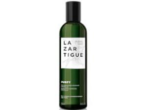 Lazartigue Purify Shampoo Propolis