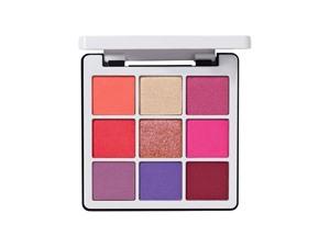 Mini Norvina Pro Pigment Palette Vol I