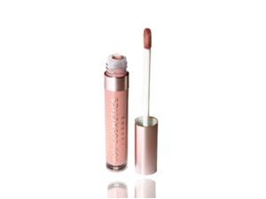 Jos Cosmetics London Soft Matte Liquid Lipsticks