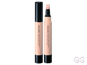 Shiseido Sheer Eye Zone Corrector