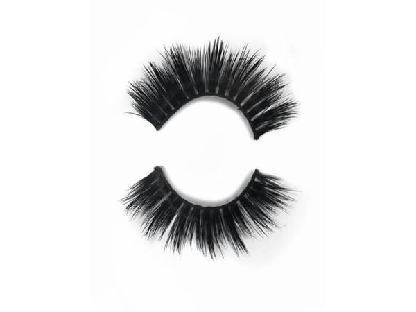 Jos Cosmetics London Ariella Lashes Eyes