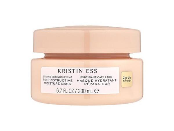 Kristen Ess Strand Healing Reconstructive Moisture Mask