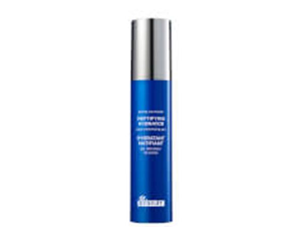 dr. brandt Mattifying Hydrator Pore Minimizing Gel
