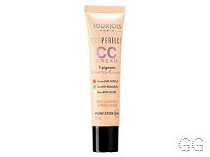 123 Perfect CC Colour Corrector