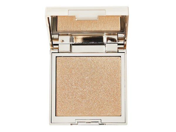 Jouer Cosmetics All Over Face And Body Highlighter