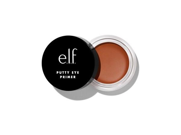 e.l.f. Putty Eye Primer