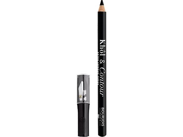 Bourjois Kohl Contour Liner With Sharpener