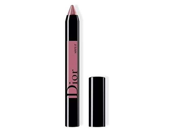 Rouge Graphist Lipstick