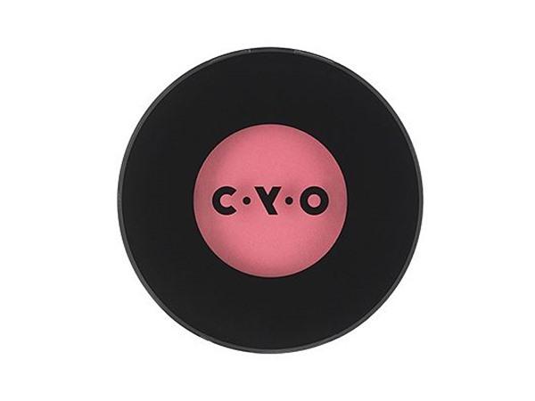 CYO Powder Blush