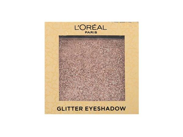 L'Oreal Glitter Eyeshadow