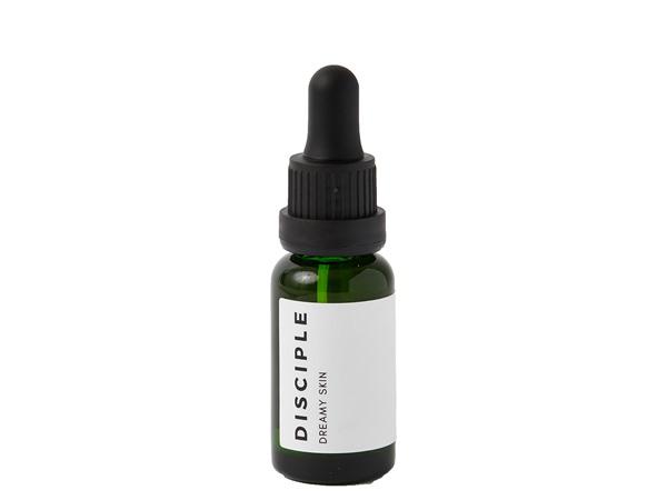 Disciple Dreamy Skin Night Oil